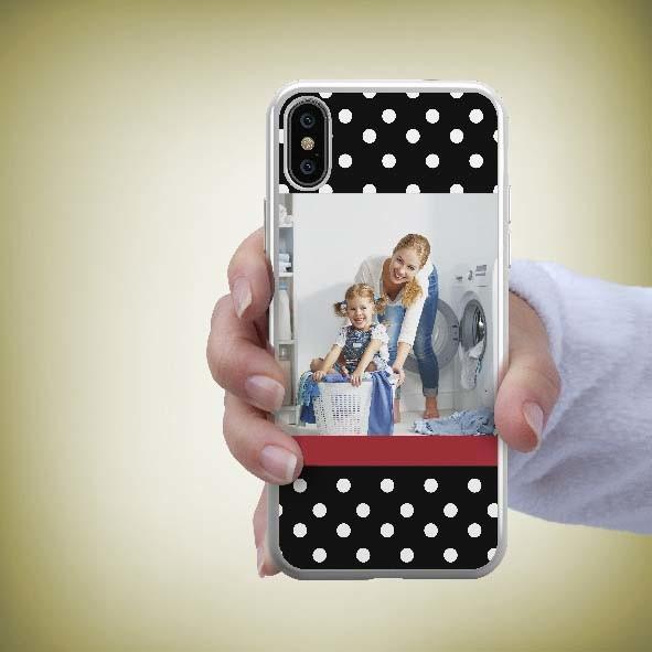 çok şık tasarım telefon kapağı